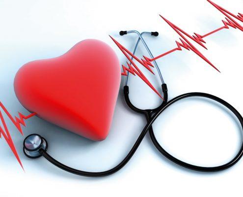 Risultati immagini per cardiologia