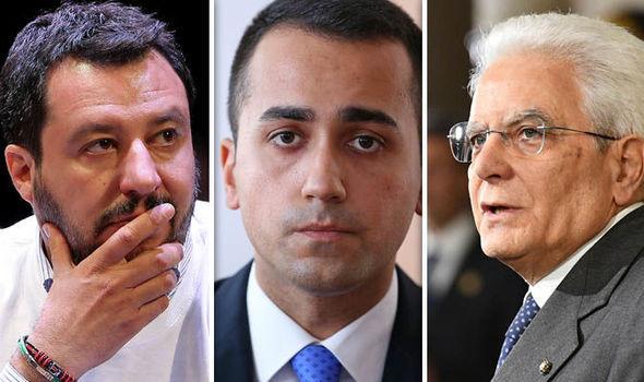 Avramopoulos: Italia manterrà posizione europeista sui migranti