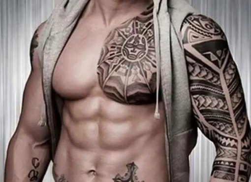 "< img src=""https://www.la-notizia.net/tatuaggi"" alt=""tatuaggi"""