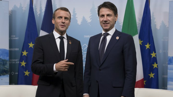 "< img src=""https://www.la-notizia.net/giuseppe-conte"" alt=""giuseppe conte"""