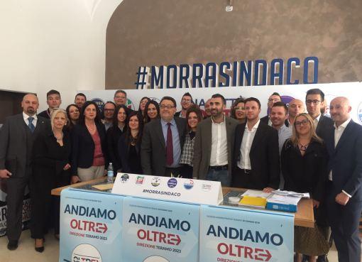 """< img src=""""https://www.la-notizia.net/san-berardo"""" alt=""""san berardo"""""""