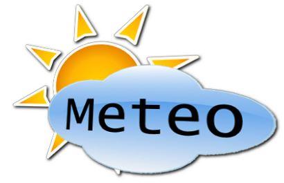"""< img src=""""https://www.la-notizia.net/meteo"""" alt=""""meteo"""""""