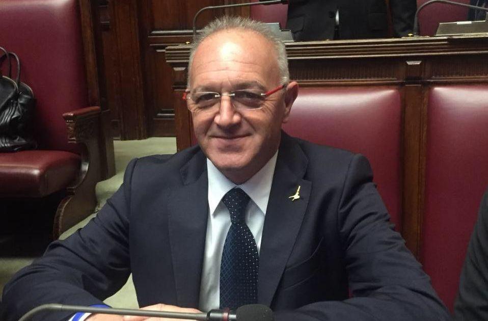 """< img src=""""https://www.la-notizia.net/giuseppe-bellachioma"""" alt=""""giuseppe bellachioma"""""""