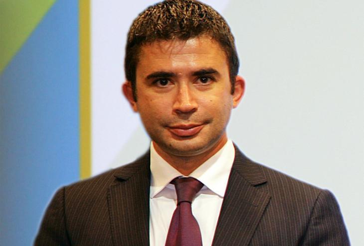 "< img src=""https://www.la-notizia.net/paolucci"" alt=""paolucci"""