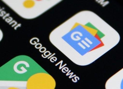 "< img src=""https://www.la-notizia.net/google-news"" alt=""google news"""