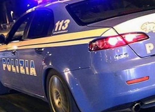 """< img src=""""https://www.la-notizia.net/ferrara"""" alt=""""ferrara"""""""