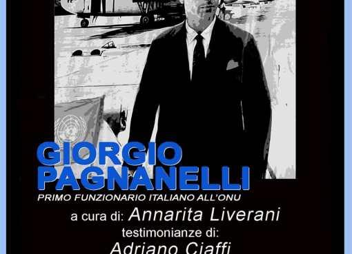 "< img src=""https://www.la-notizia.net/pagnanelli"" alt=""pagnanelli"""