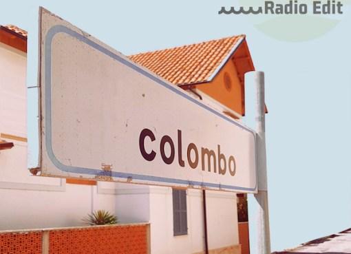 """< img src=""""https://www.la-notizia.net/colombo"""" alt=""""colombo"""""""