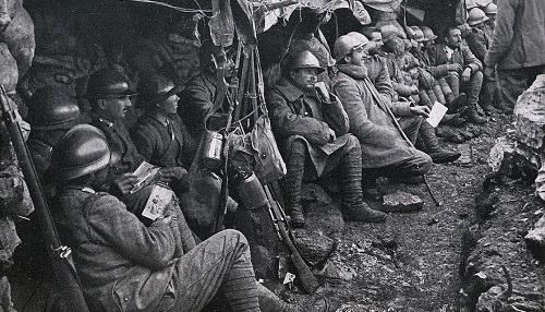 "< img src=""https://www.la-notizia.net/prima-guerra"" alt=""prima guerra"""