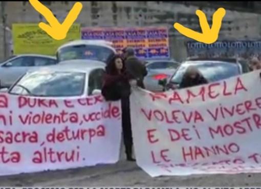 "< img src=""https://www.la-notizia.net/una-donna"" alt=""una donna"""