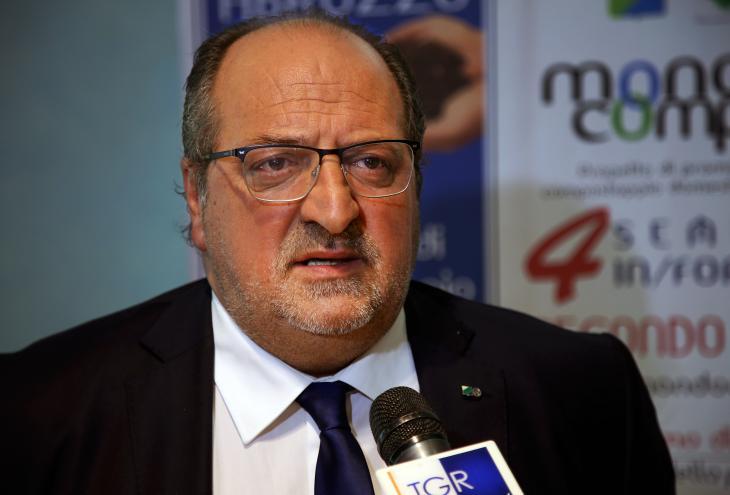 """< img src=""""https://www.la-notizia.net/mario-mazzocca"""" alt=""""mario mazzocca"""""""