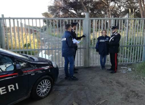 """< img src=""""https://www.la-notizia.net/scuderia"""" alt=""""scuderia"""""""