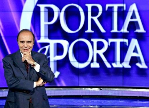 "< img src=""https://www.la-notizia.net/vespa"" alt=""vespa"""