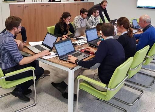 """< img src=""""https://www.la-notizia.net/energetica"""" alt=""""energetica"""""""