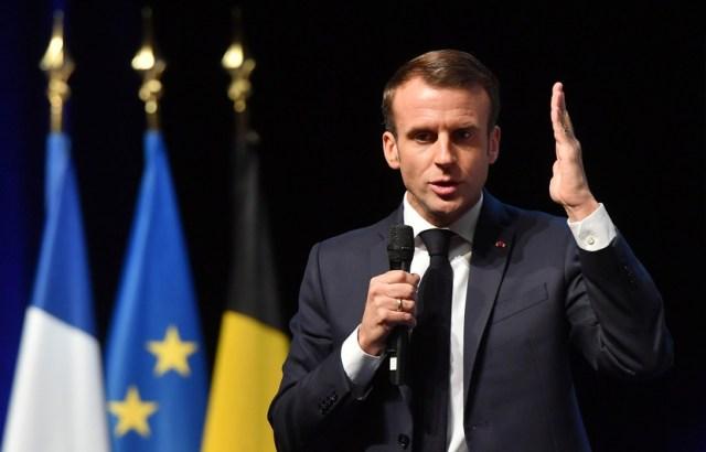 Gilet gialli, il governo francese verso il rimpasto? - La Notizia
