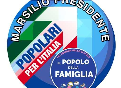 """< img src=""""https://www.la-notizia.net/il-popolo"""" alt=""""il popolo"""""""