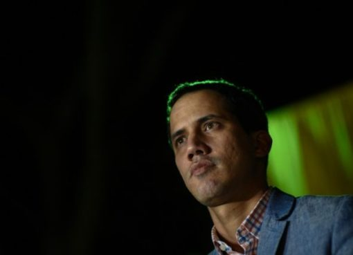 """< img src=""""https://www.la-notizia.net/venezuela"""" alt=""""venezuela"""""""