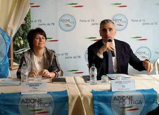 "< img src=""https://www.la-notizia.net/giulianova"" alt=""giulianova"""