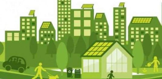 """< img src=""""https://www.la-notizia.net/efficienza-energetica"""" alt=""""efficienza energetica"""""""