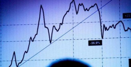 """< img src=""""https://www.la-notizia.net/pressione-fiscale"""" alt=""""pressione fiscale"""""""