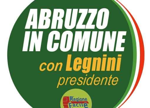 "< img src=""https://www.la-notizia.net/mariani"" alt=""mariani"""