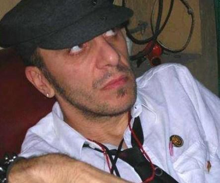 "< img src=""https://www.la-notizia.net/umberto"" alt=""umberto"""