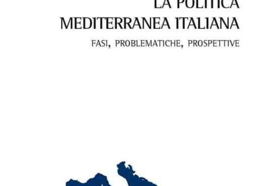 """< img src=""""https://www.la-notizia.net/politica-mediterranea"""" alt=""""politica mediterranea"""""""