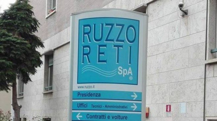 "< img src=""https://www.la-notizia.net/ruzzo"" alt=""ruzzo"""