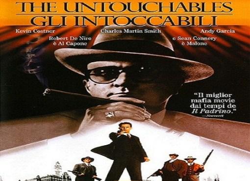 FILM gli-intoccabili