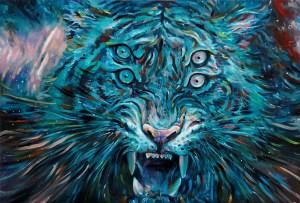 "< img src=""https://www.la-notizia.net/tigri"" alt=""tigri"""