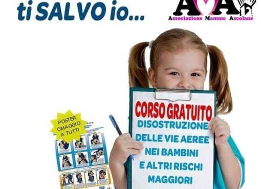 """< img src=""""https://www.la-notizia.net/corso-gratuito"""" alt=""""corso gratuito"""""""