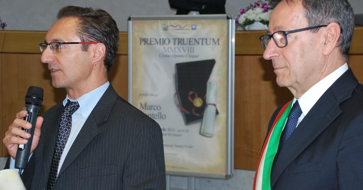 "< img src=""https://www.la-notizia.net/truentum"" alt=""truentum"""