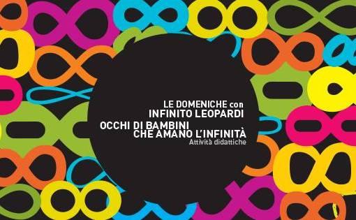 """< img src=""""https://www.la-notizia.net/domeniche"""" alt=""""domeniche"""""""