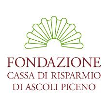 """< img src=""""https://www.la-notizia.net/fondazione"""" alt=""""fondazione"""""""