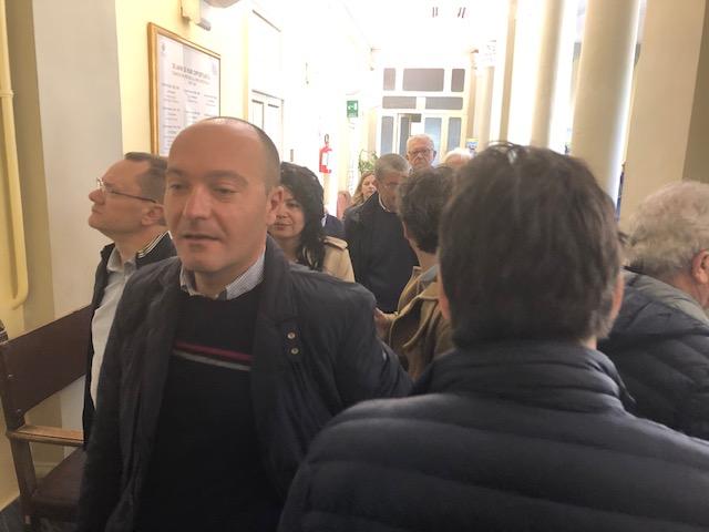"< img src=""https://www.la-notizia.net/teramo"" alt=""teramo>"