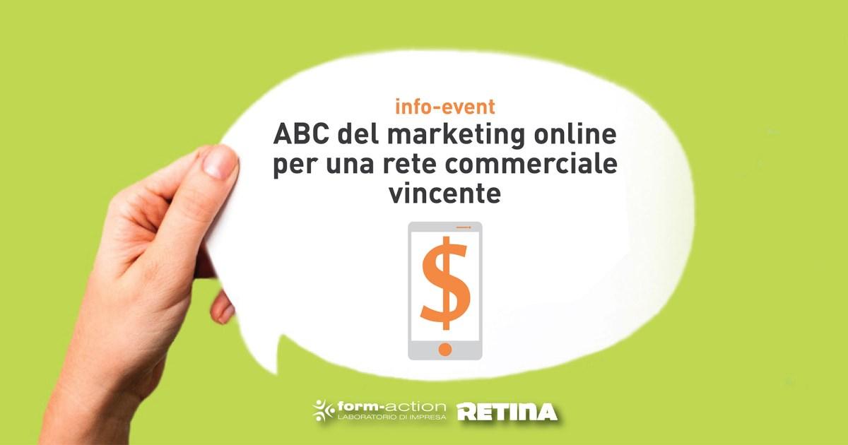 """< img src=""""https://www.la-notizia.net/info"""" alt=""""info"""""""