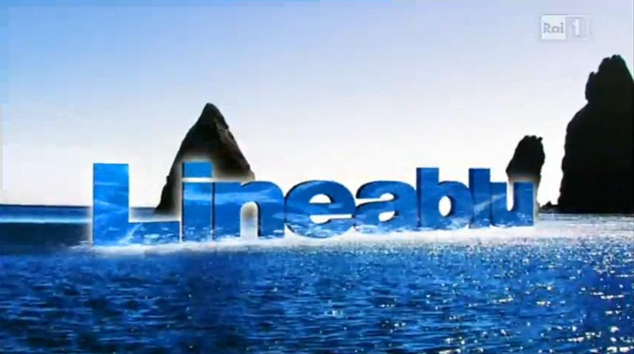 """Anticipazioni per """"LINEABLU"""" del 10 agosto alle 14 su RAI 1: Ustica ..."""