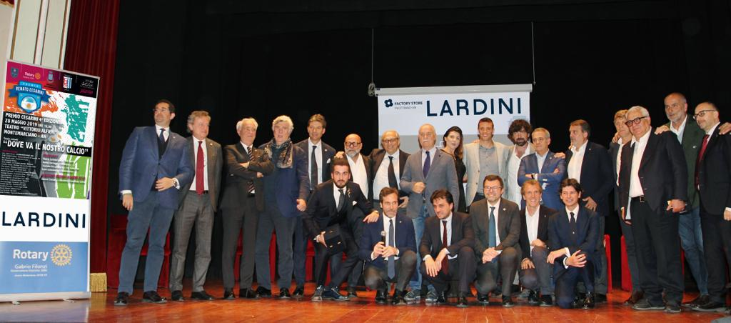 "< img src=""https://www.la-notizia.net/cesarini"" alt=""cesarini"""