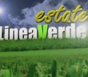 linea-verde-estate