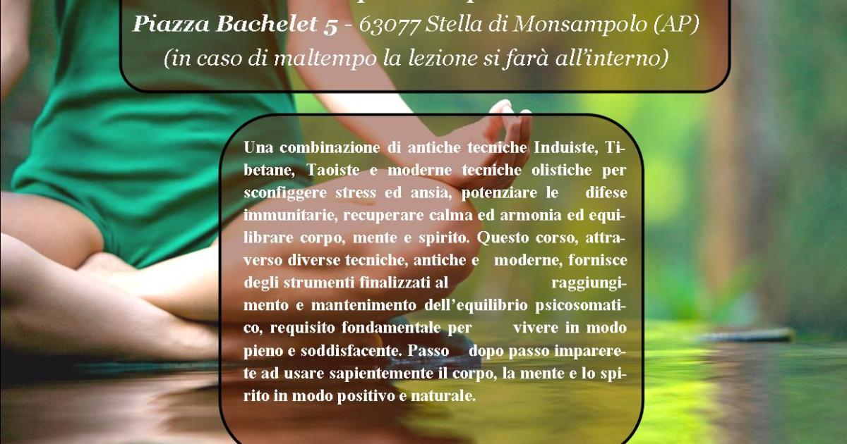 """< img src=""""https://www.la-notizia.net/mojito"""" alt=""""mojito"""""""