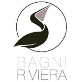 """< img src=""""https://www.la-notizia.net/riviera"""" alt=""""riviera"""""""
