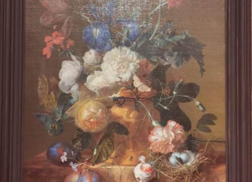 """< img src=""""https://www.la-notizia.net/vaso di fiori"""" alt=""""vaso di fiori"""""""