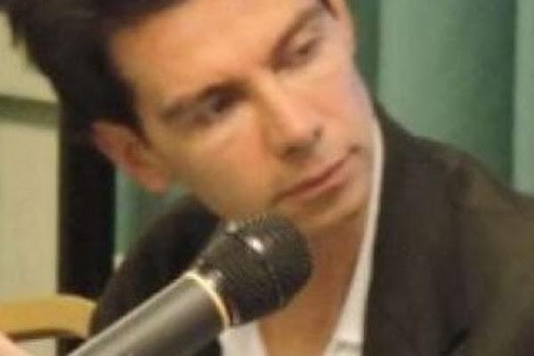 "< img src=""https://www.la-notizia.net/bellomo"" alt=""bellomo"""