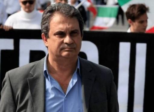 """< img src=""""https://www.la-notizia.net/bologna"""" alt=""""bologna"""""""