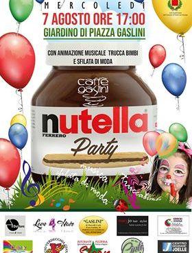 """< img src=""""https://www.la-notizia.net/nutella"""" alt=""""nutella"""""""