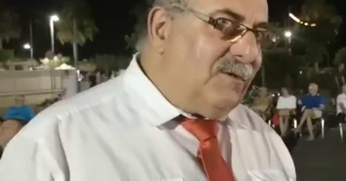 "< img src=""https://www.la-notizia.net/levinodiplacido"" alt=""levinodiplacido"""