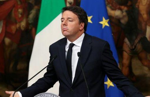 """< img src=""""https://www.la-notizia.net/renzi"""" alt=""""renzi"""""""