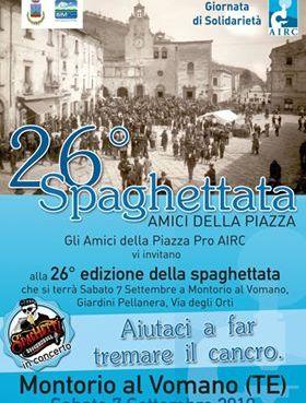 """< img src=""""https://www.la-notizia.net/spaghettata"""" alt=""""spaghettata"""""""