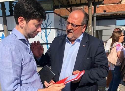 """< img src=""""https://www.la-notizia.net/mazzocca"""" alt=""""mazzocca"""""""