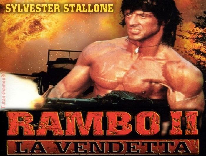 film rambo 2
